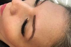 eyelashextentions2-jessie