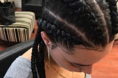 weave-jessie