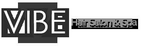 Vibe Hair Salon New City